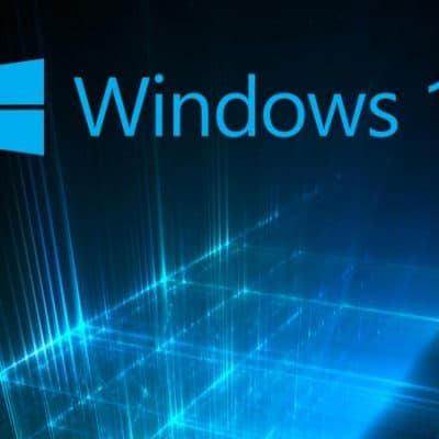 Upgrading To Windows 10 Is A Snap!