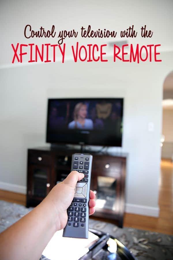 xfinity-voice-remote-label