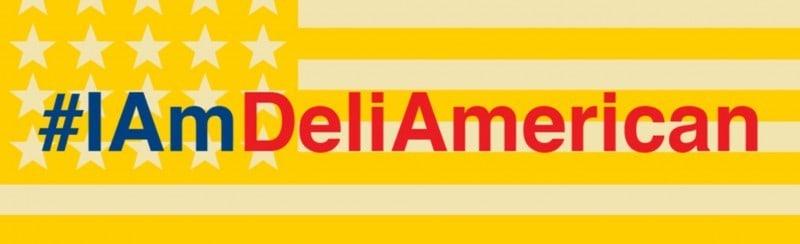 IAmDeliAmerican_Flag