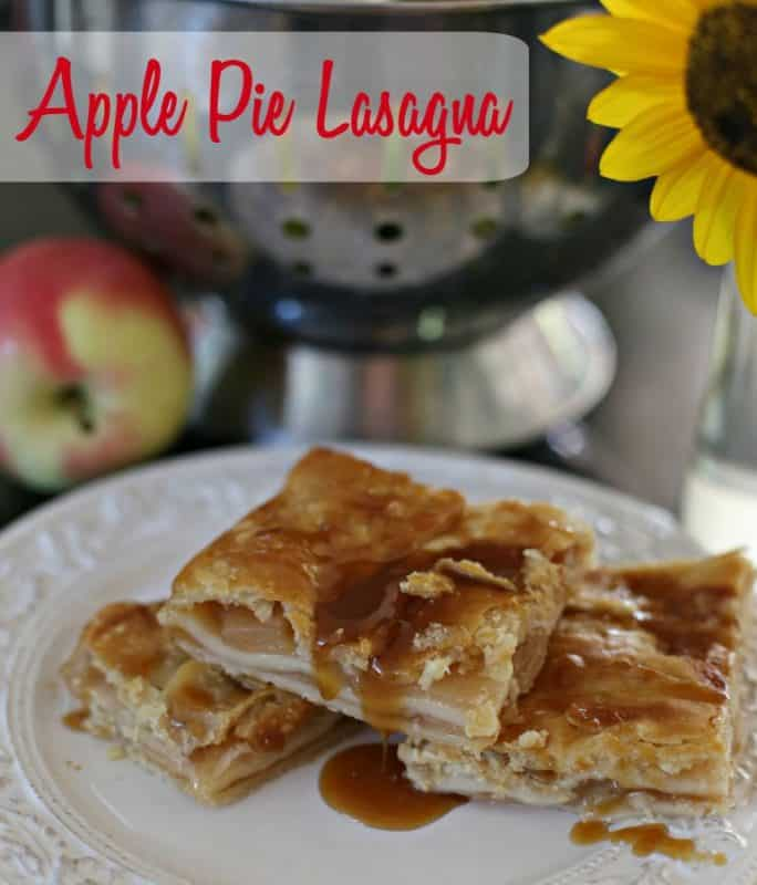 apple-pie-lasagna