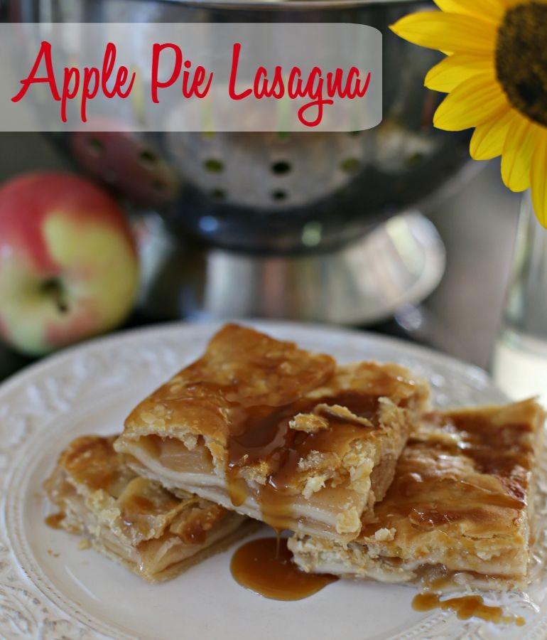 apple-pie-lasagna-label