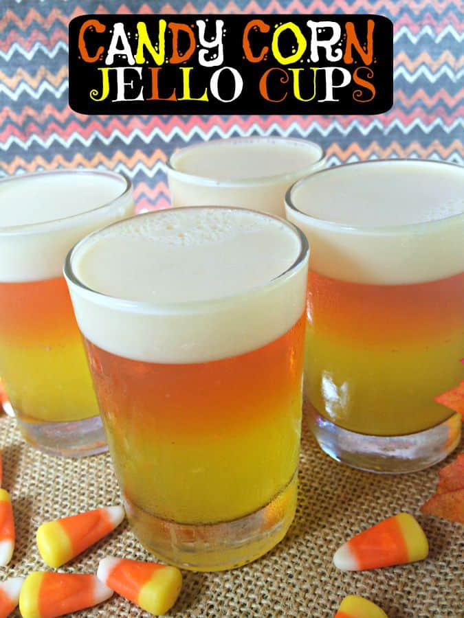 candy-corn-jello-cups-recipe