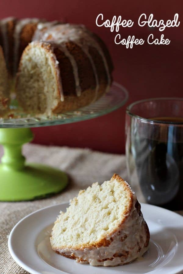 coffee-glazed-coffee-cake-recipe