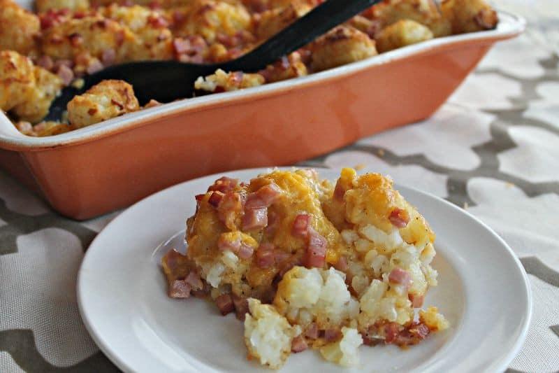 ham-cheese-tater-tot-casserole-horizontal