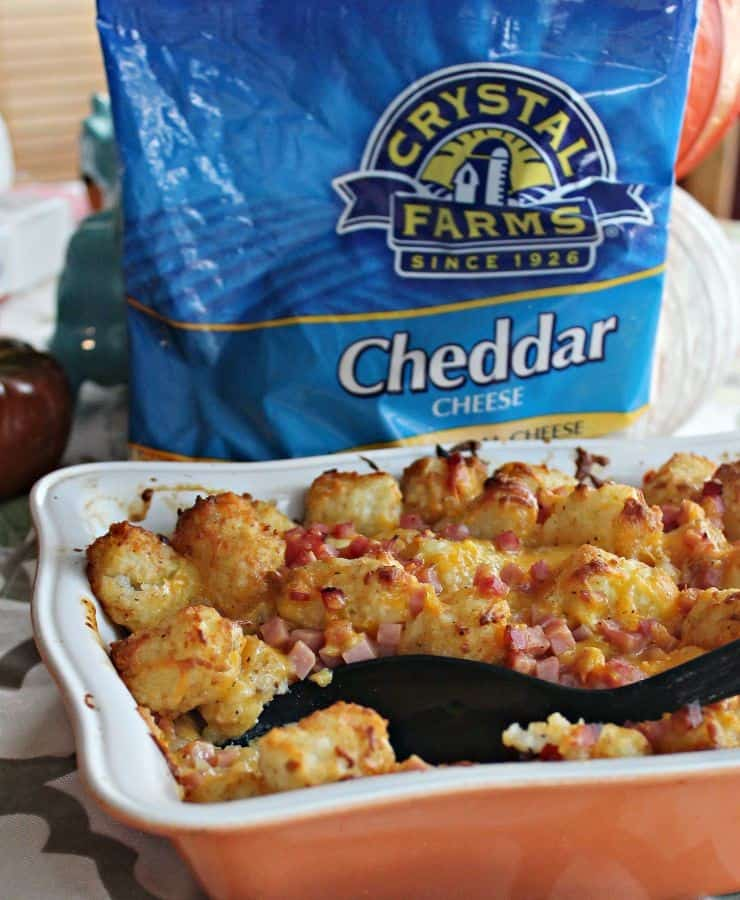 ham-cheese-tater-tot-casserole-product