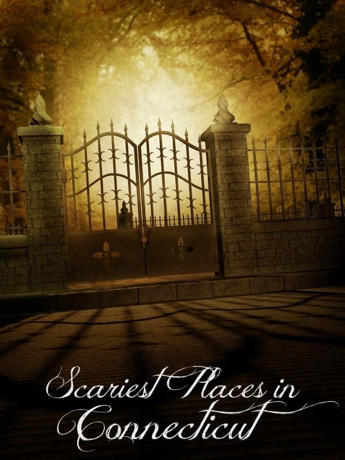 scariest-places-connecticut
