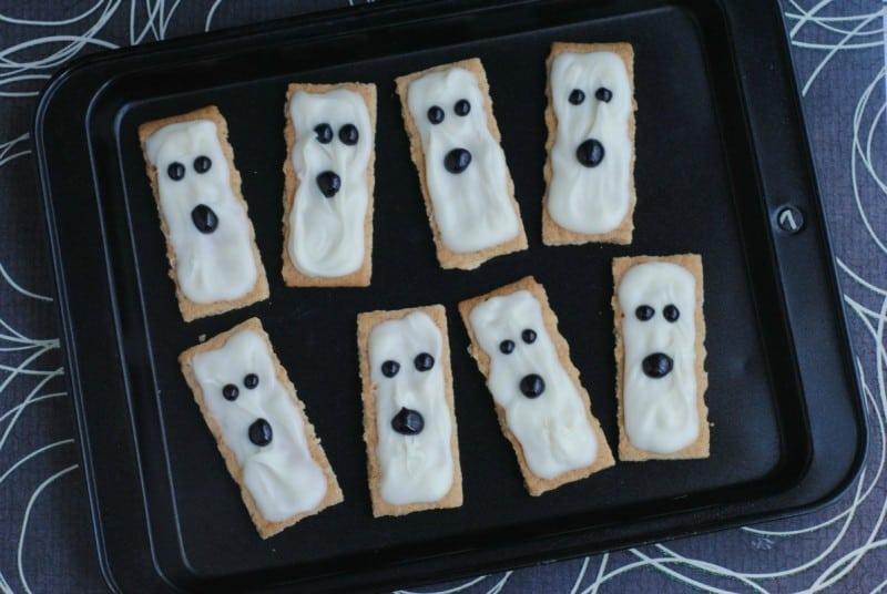 ghost graham crackers horiz
