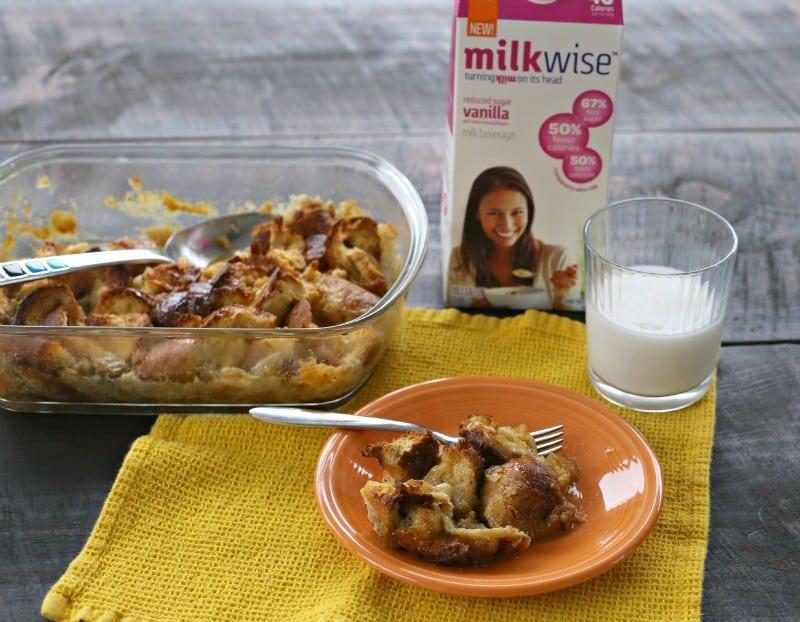 french-toast-casserole-milk