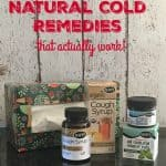 natural-cold-remedies-actually-work