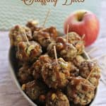pork-apple-stuffing-bites