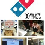 things-know-about-dominos-pizza