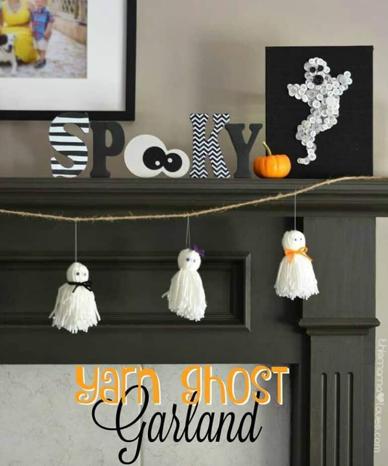 yarn-ghost-garland-label-vert