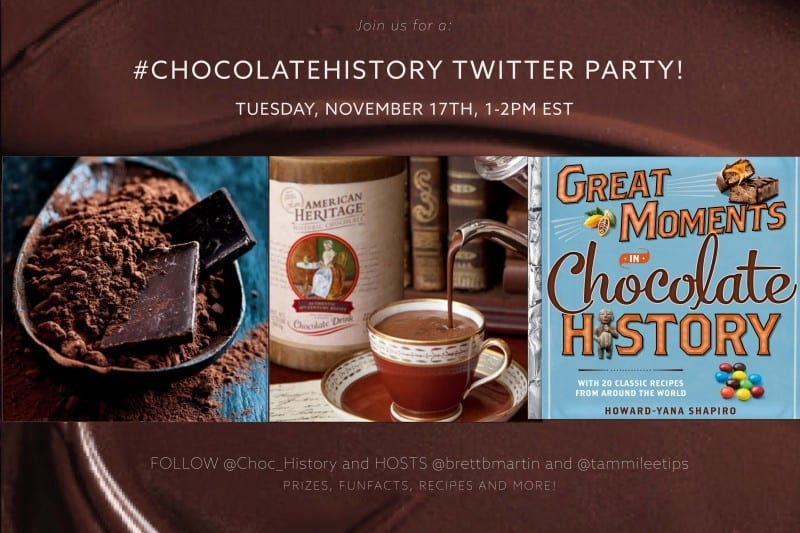 AHC TwitterPartyVisual[1]