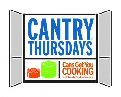 Cantry_Thursday_V5