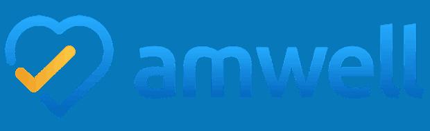 amwell-logoOnline Doctor Visit #MOMSLOVEAMWELL 2
