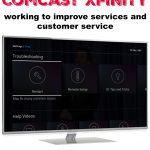 comcast-customer-service-services-improvement