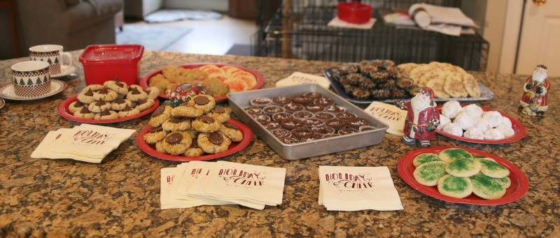 cookie-swap-layout