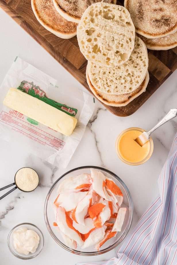 crabbies-english-muffin-crab-appetizer-ingredients