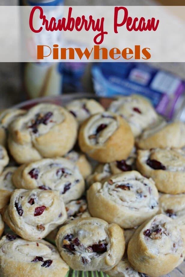 cranberry-pecan-pinwheel-recipe-thanksgiving
