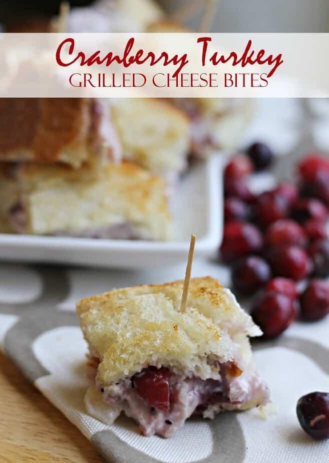 cranberry-turkey-grilled-cheese-bites-hero