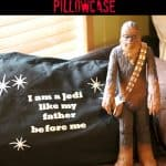 diy-star-wars-pillowcase-label
