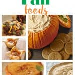 fabulous fall foods recipes roundup