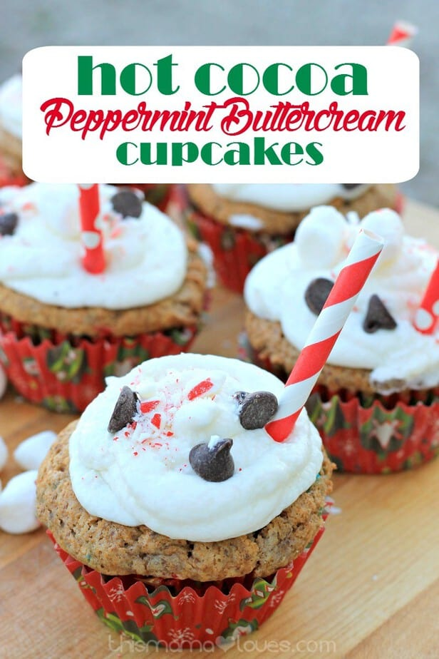 hot-cocoa-peppermint-buttercream-cupcakes-label