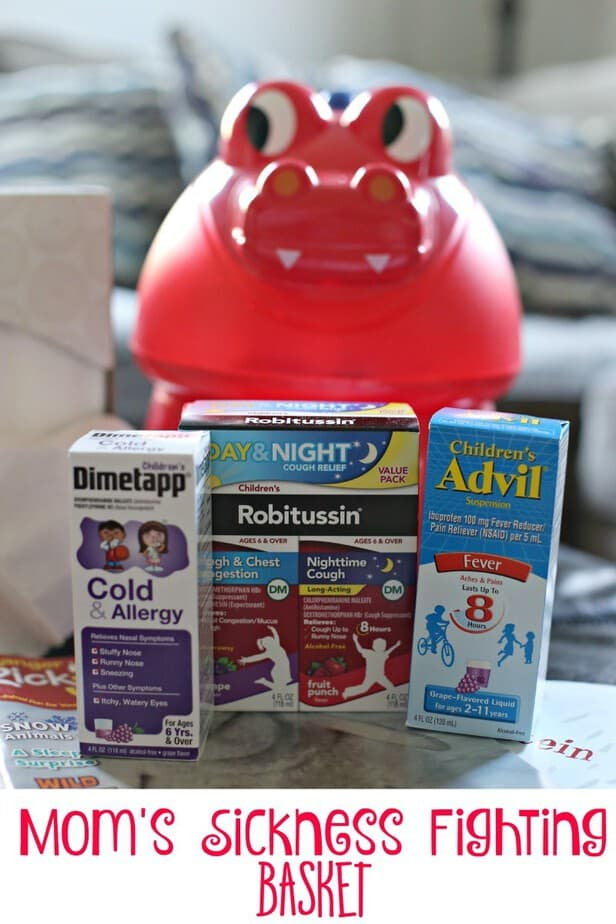 moms-sickness-fighting-basket-label