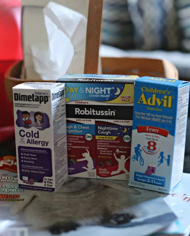 pediatric-cold-relief-products
