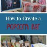popcorn b ar