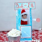 printable-elf-on-the-shelf-dunk-tank