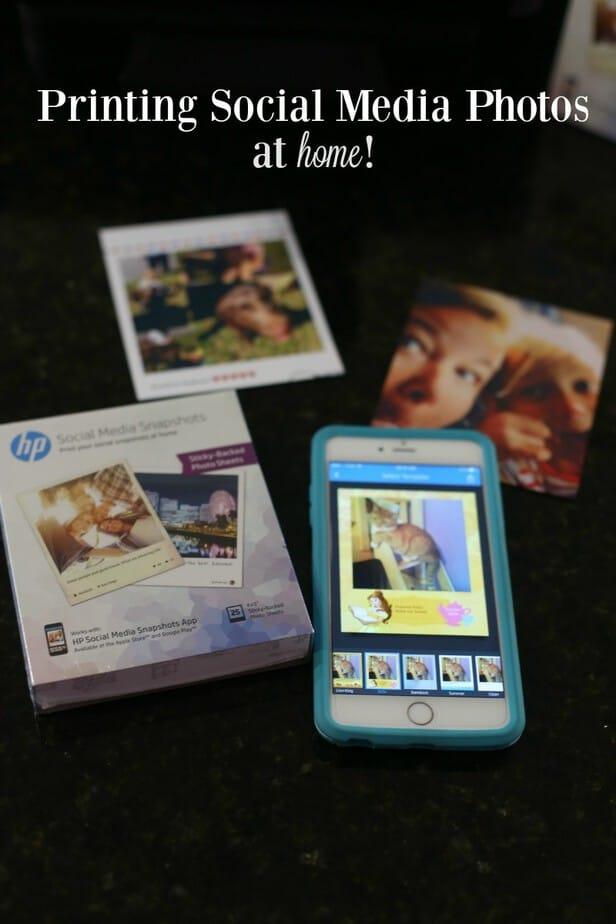 printing-social-media-photos-at-home-label