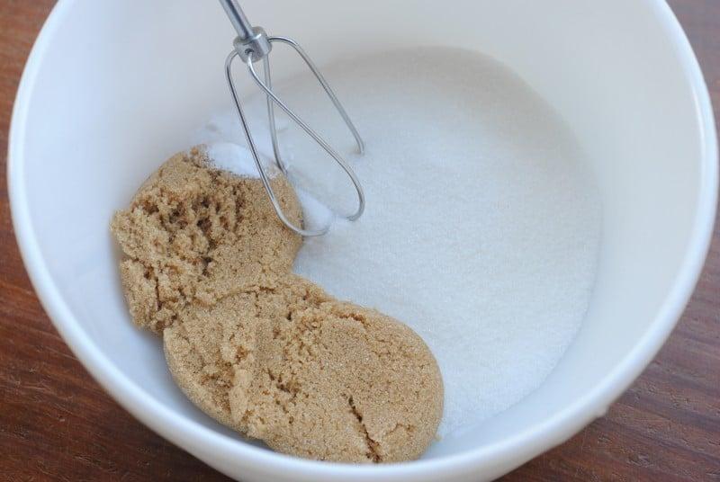 ritz cookies 1