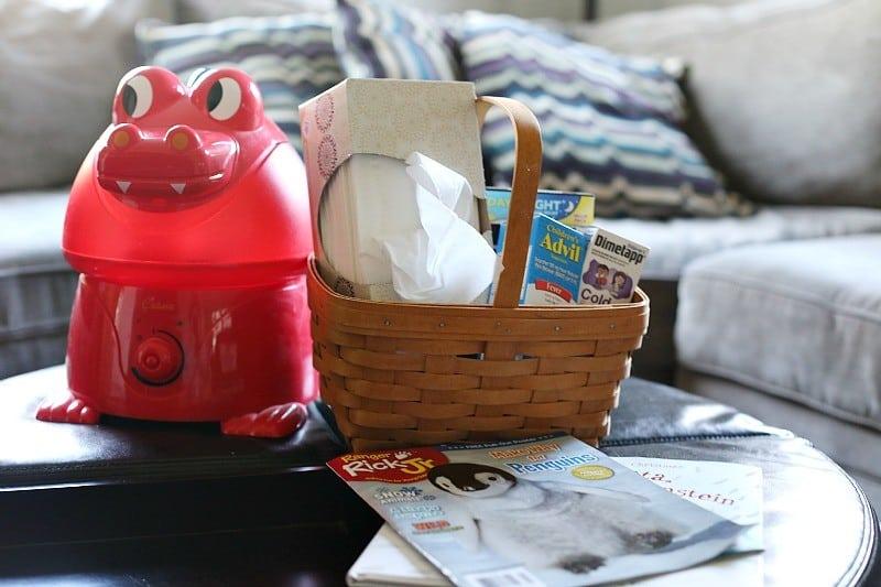 sick-basket-supplies