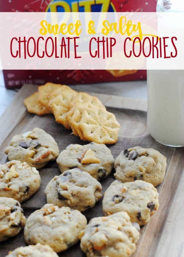sweet-salty-chocolate-chip-cookies-recipe-label