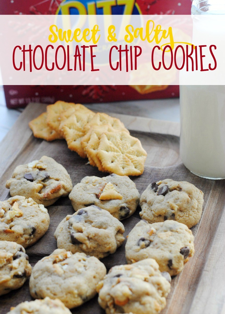 sweet-salty-chocolate-chip-cookies-recipe-label