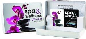 Gift Card Box Right_CMYK