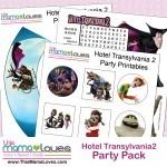 TML_HotelT2PartyPview