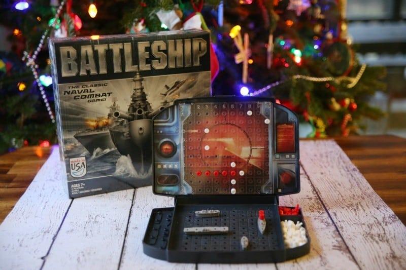 classic-battleship-family-game-night