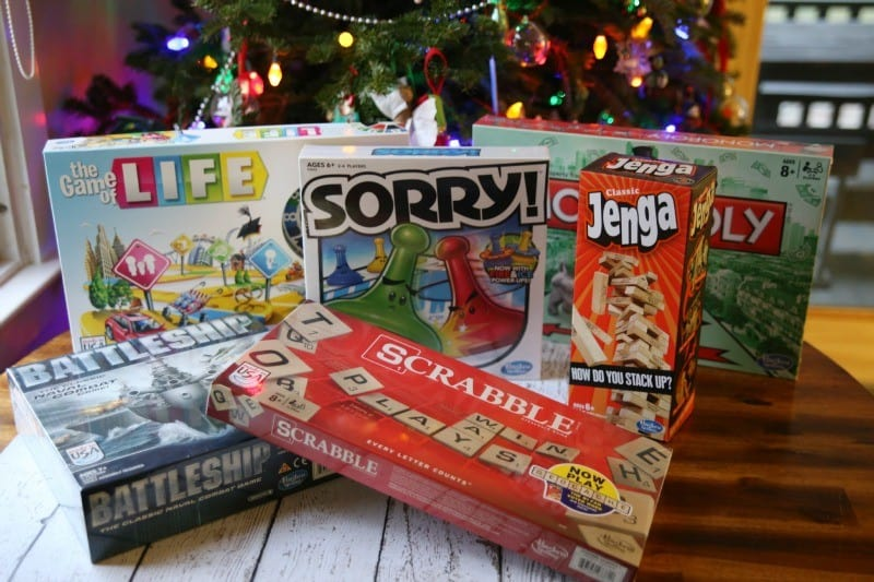 classic-board-games-family-game-night-older-kids