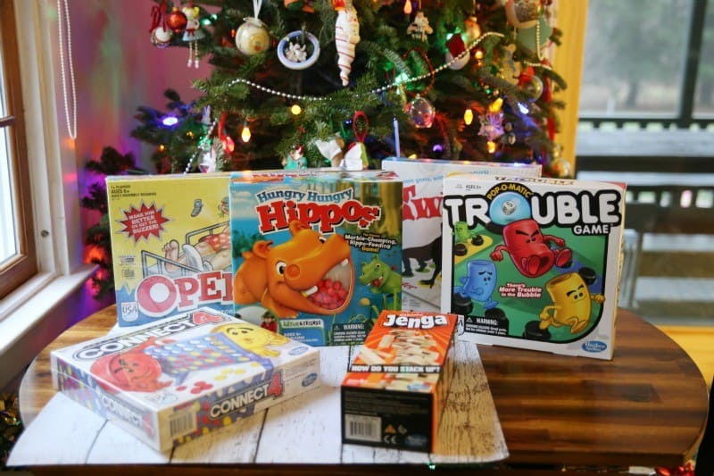classic-family-game-night-games-younger-kids