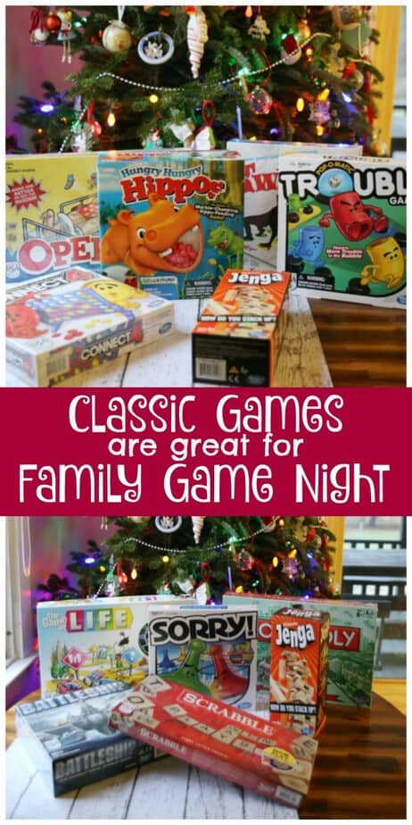 classic-games-family-game-night-pin