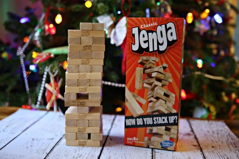 classic-jenga-family-game