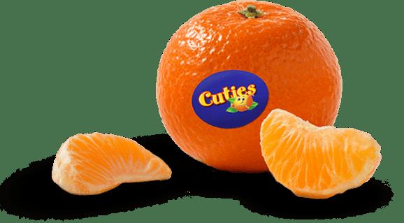 cutiesProductShot-578x31
