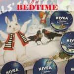 fairy-tales-bedtime-nivea-fairy-tins
