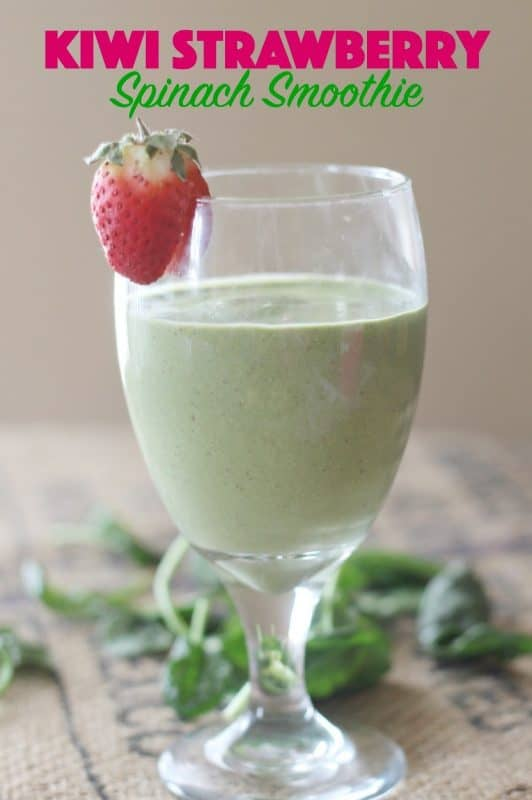 kiwi-strawberry-spinach-smoothie-recipe-hero
