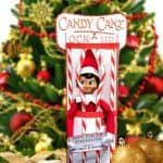 printable-elf-on-the-shelf-idea-candy-cane-jail