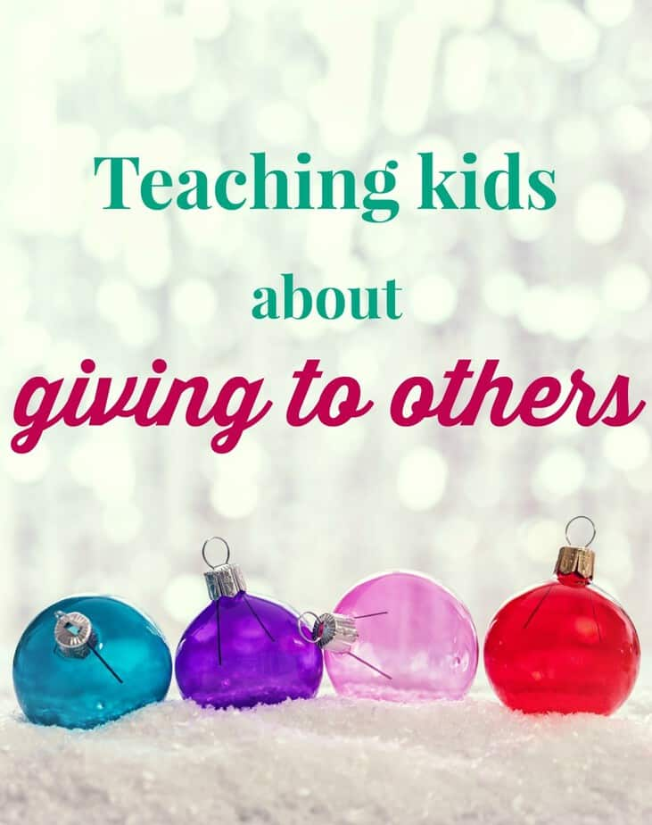 teaching-kids-about-giving-to-others