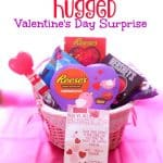 youve-been-hugged-valentine-surprise