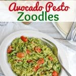 avocado-pesto-zoodles-label